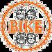 Go Bike Go
