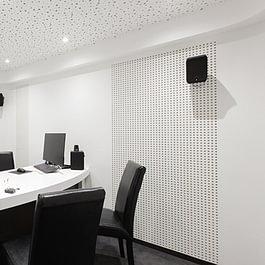 Optical Center Fribourg-Gare