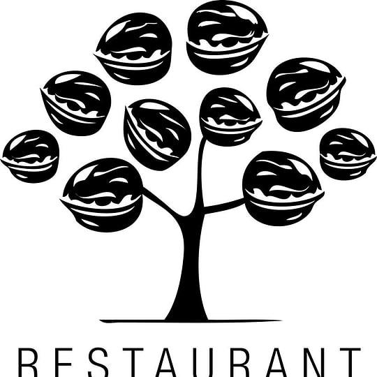 Restaurant Nussbaum, Effretikon/ZH