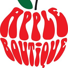 Apple_Boutique