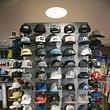 Avalanche Pro Shop - New Shop