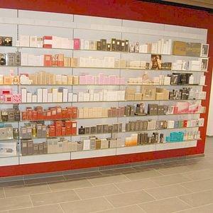 Pharmacie du Levant