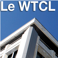 World Trade Center Lausanne WTCL Services SA
