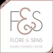Flore & Sens, Marine Jubin-Lallemand