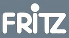 Fritz Victor
