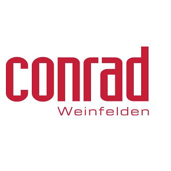 Conrad AG, Weinfelden