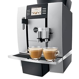 Senn Kaffee AG