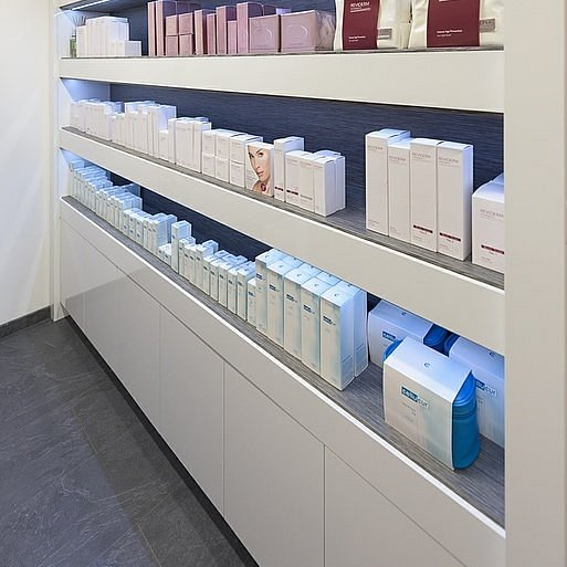 House of Medical Beauty