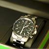 Caveng Optik Uhren Schmuck AG