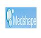 Medshape GmbH