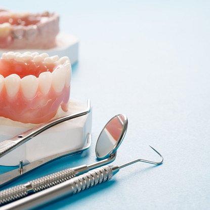 Laboratoire dentaire Jean-Marie et Fils Fragnière
