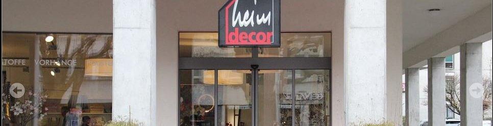 Heim Decor