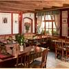 restaurant gruyères