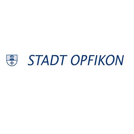 Stadtverwaltung Opfikon