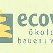 ECOVOS AG