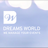 Dreams World Sàrl