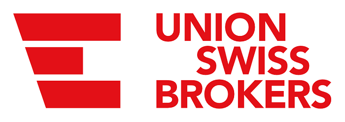 Union Swiss Brokers Holding AG