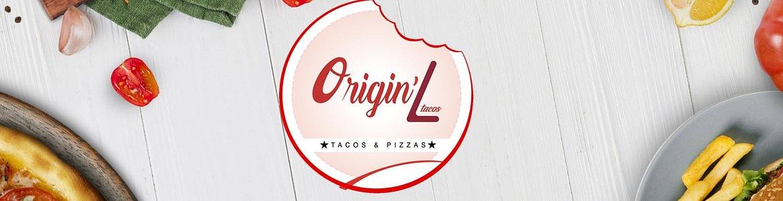 Origin'L Tacos