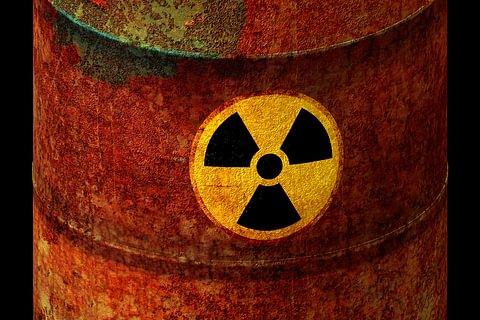 Produits dangereux ou toxiques