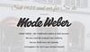 Mode Weber AG
