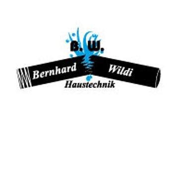 B.W. Bernhard Wildi Haustechnik