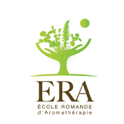 Ecole Romande d'Aromathérapie ERA
