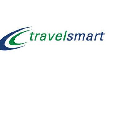 Sense of Travel / Travel Smart