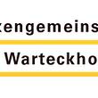 Warteckhof
