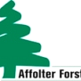 Affolter Forst GmbH