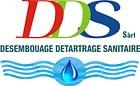 DDS Désembouage Détartrage Sanitaire Sàrl
