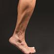 Ostéopathie pour le sportif