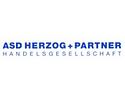 ASD Herzog + Partner Handelsgesellschaft