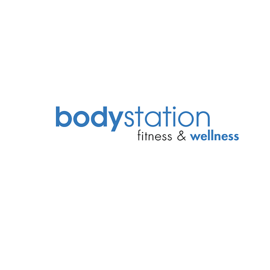 Bodystation Kreuzlingen