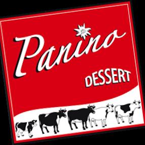 Panino Dessert Sàrl - Vevey