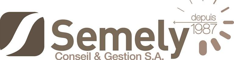 Semely Conseil & Gestion SA
