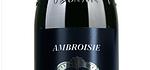 "DÉZALEY GRAND CRU ""AMBROISIE"""