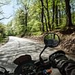 3W Motosport - Töffbekleidung / Motorradbekleidung