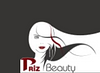 PRIZ Beauty