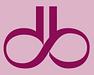 Brosy Dorothea