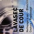 Lavasec de Cour