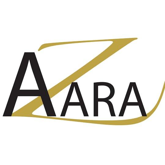 Azara Esthétique & Santé