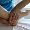 Cabinet d'ostéopathie Medsyn