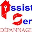 A. A. A. Assistance Serrures Dépannage 24h/7j Sàrl