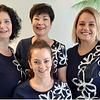 Team Kosmetik Jeannette
