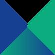 AMWeb Logo