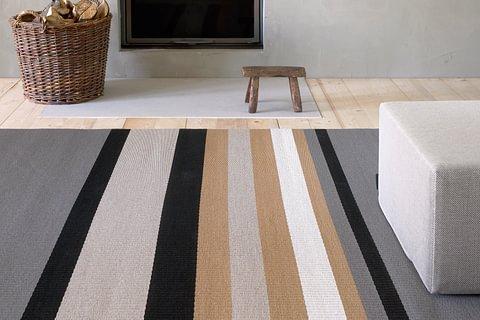 Teppiche individuell gefertigt