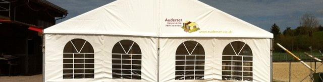 Auderset & Cie Sàrl