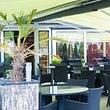 Restaurant Hotel Frohe Aussicht