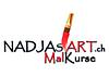 Malkurse NadjasArt GmbH