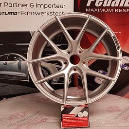 Z-Performance Felge